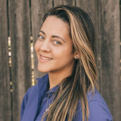 Eileen Ramos