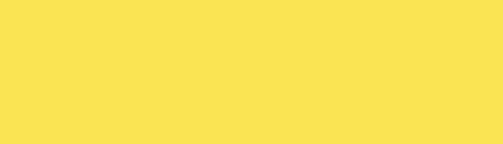 Hopscotch_CRM_Logo_Yellow