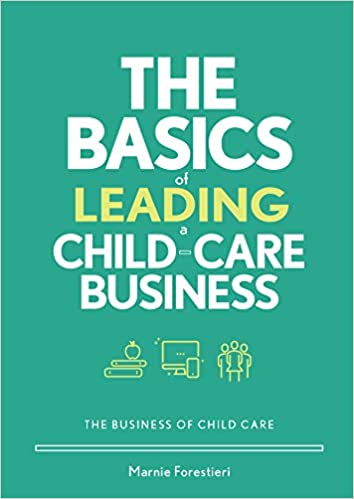The Basics of Leading