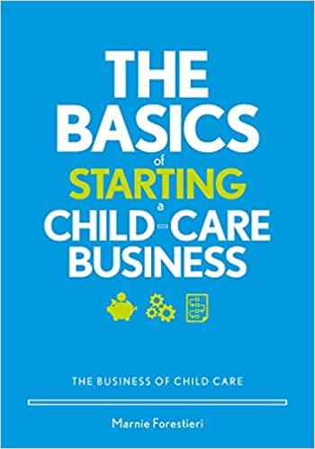 The Basics of Starting
